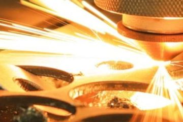 Cutting Tools Suppliers - Global Sourcing considerations