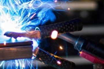 Welding Suppliers - Global Sourcing considerations