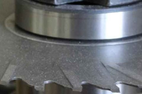 Market overview - Machine Tool Suppliers in Germany