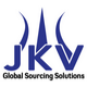 JKVGSS-Metalworking Suppliers