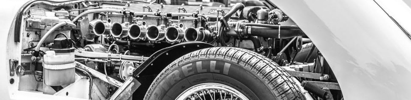 Automobile-industry-metals-and-metal-parts